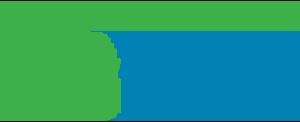 Logo for Kansas City Zoo